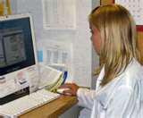 Data Processing Online