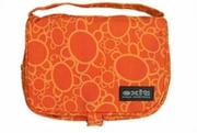 Small | Quick Trip Toiletry Bags & Wet Packs by Jetsettr
