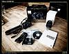 Wts:Nikon D5000 vs Nikon D700, Nikon D90 vs Canon 5D Mark I