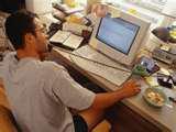 Online Medical Transcription Careers !