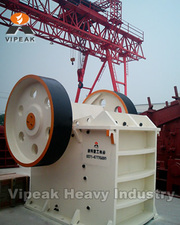 Jaw Crusher , Stone Crusher, rock  crusher  FOR SALE