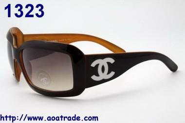 oakley sunglasses sale brisbane