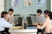 Great career in call Centre in Computer Operator!