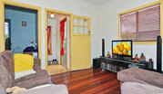 RENT TO BUY! - CHARACTER FILLED HOME- MANLY WEST