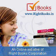 Visit us to have your favorite book in Telugu