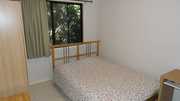 SINGLE ROOM AVAILABLE IN DUTTON PARK!!