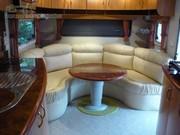 2007 Roadstar magnifque Caravan as new condition