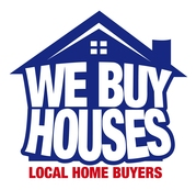 Wanted to buy :  Houses in any price range and any condition