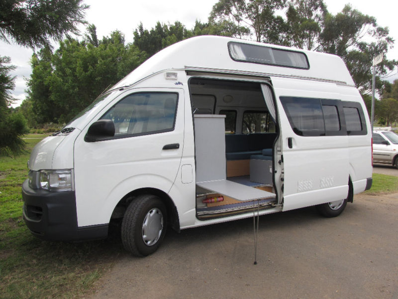 Original Caravans For Sale Brisbane  Motosport RV