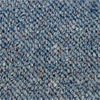 Carpets for Commercial and Domestic Applications