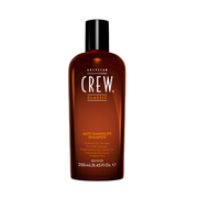 Get Discount on American Crew Anti Dandruff Shampoo