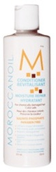 Best Discount on Moroccan Oil Moisture Repair Conditioner