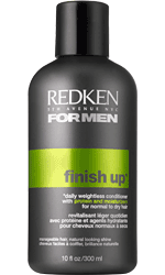 Best Redken for Men Finish up Conditioner