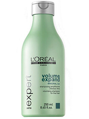 Best offer on L'Oreal Serie Expert Volume Expand Shampoo