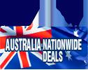 coupons australia