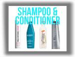 GKMBJ Soothing and Nourishing Shampoo