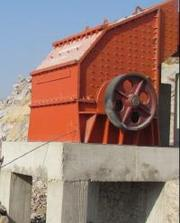 Sell good quality and low cost hammer crusher