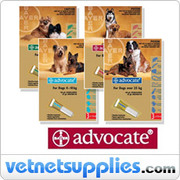 Advocate for Dogs 5% OFF