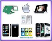 Awesome Apple Products And Apple Accessories