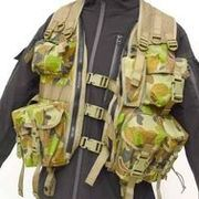 Military Gear and Survival Kit Equipment at Combat Kit Australia