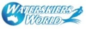 Waterskiers World