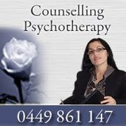 Counselling In Perth