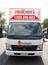 You will get best service Furniture and House removals at Brisbane
