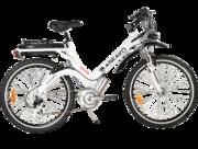 Aseako Electric Bicycle,  Aseako,  Aseako Electric Bike Review