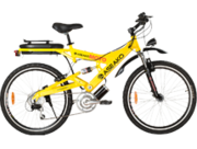 Aseako Electric Bike,  Aseako,  Aseako Electric Bike Review