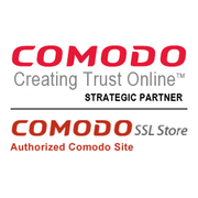 Buy/Renew Comodo SSL Certificates at Discounted Price $56.00/yr