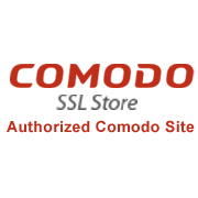 Comodo Code Signing Certificate At Lowest Price $87.00/yr