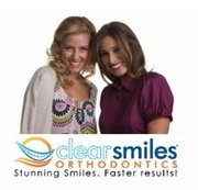 Gold Coast Orthodontist | Clear Smiles Orthodontics