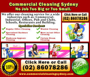 Cleaners warehouse sydney Australia Call Us And Get Served