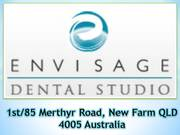 Envisage Dental Studio