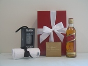 Gift Hampers for His Valentine,  Valentines Gifts for Him