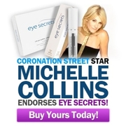Eye Secrets Instant Eye Lift