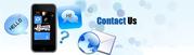 International SMS 2013