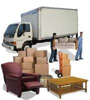Get best Moving Services