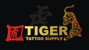 Get Tattoo Machines in Australia