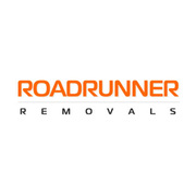 Roadrunner Removals
