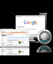 Search Engine Optimisation Company,  Brisbane