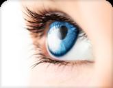 Behavioural Optometrist Brisbane