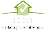 Private Building Certifiers
