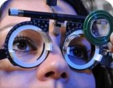 Renowned Behavioural Optometrist In Browns Plains