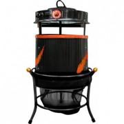 Buy Heavy Duty Mosquito Trap