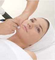Get Microdermabrasion Treatment on the Gold Coast