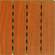 Acoustic Art Panels with Classy Design