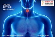 ONLINE  THYROID