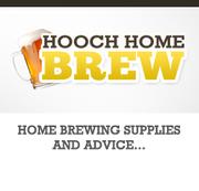 Buy Beer Brewing Accessories Online in Bundaberg