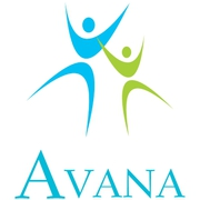 Avana Wellness & Nutrition